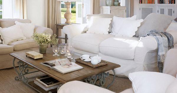Limpiar Sofa Piel Blanco.Como Limpiar Un Sofa De Piel Blanca Cartuja Tapizados