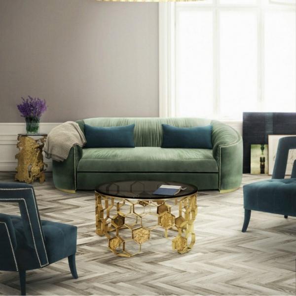tendencias sofas 2019-5