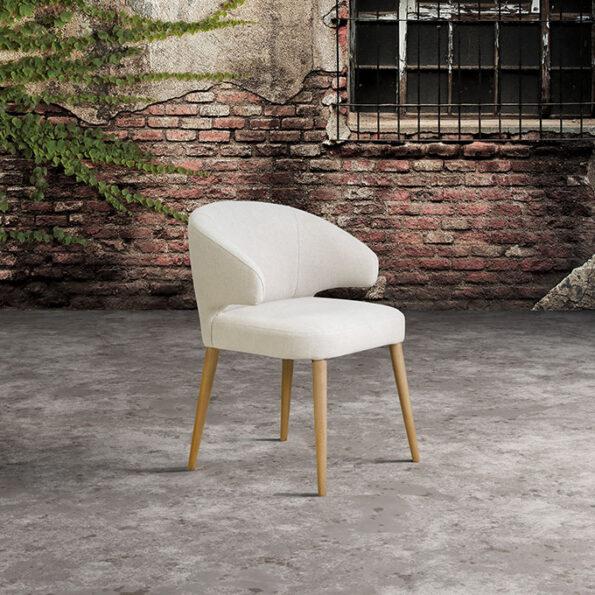 fabrica-de-sillas-en-pilas-sevilla-ct