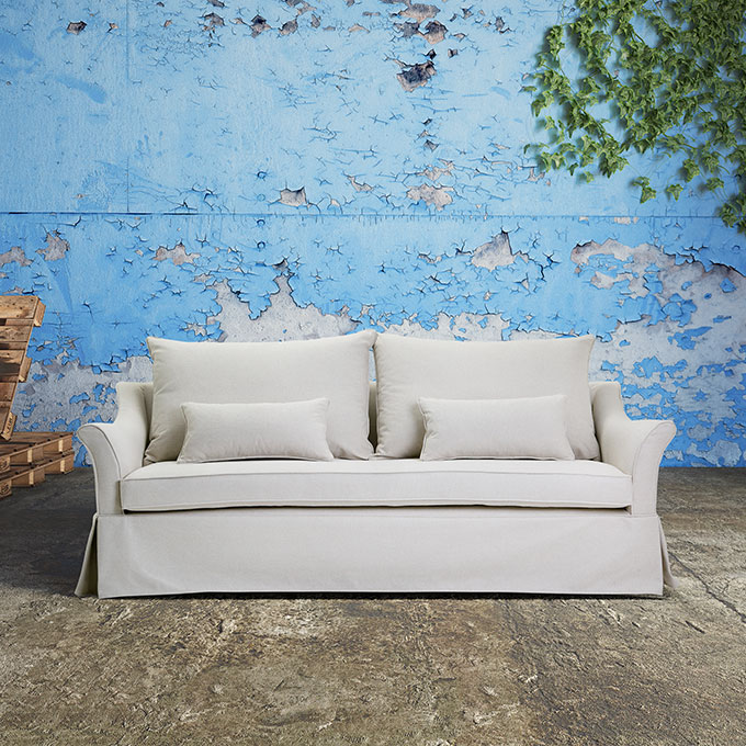 fabrica-de-sofas-en-pilas-sevilla