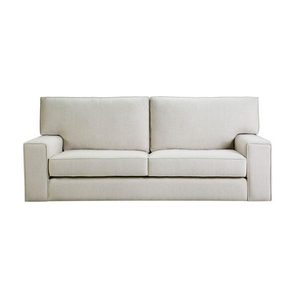 sofa-alemania-ct