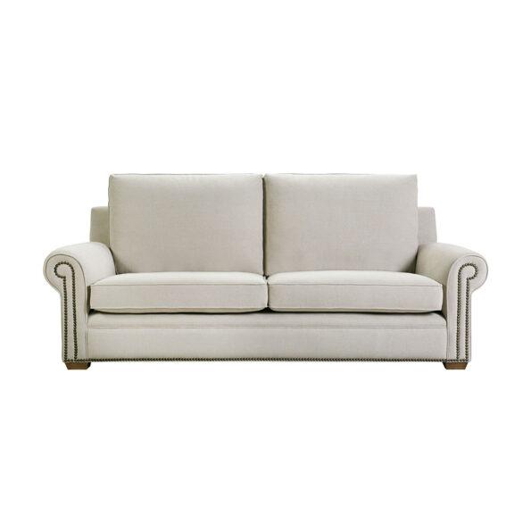 sofa-almeria-ct