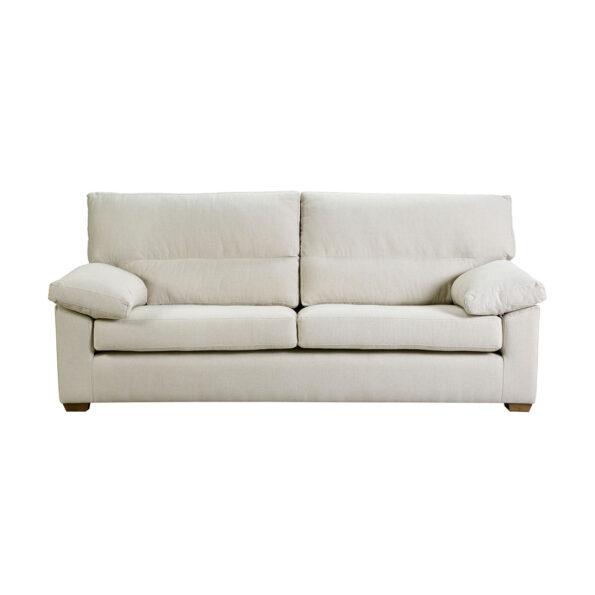 sofa-andorra-ct