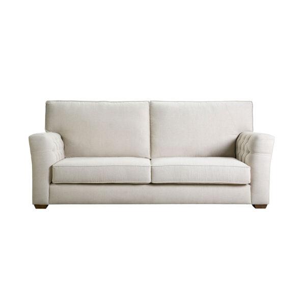 sofa-atenas-ct