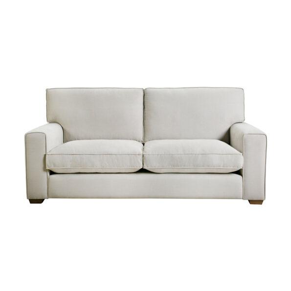 sofa-bombay-ct