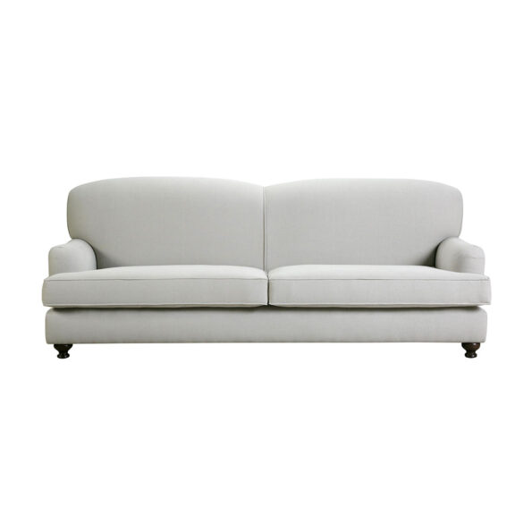 sofa-dior-ct