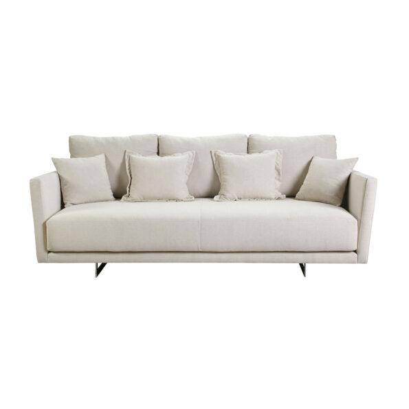 sofa-estepona-ct