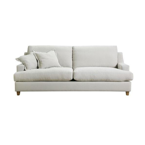 sofa-estocolmo-ct