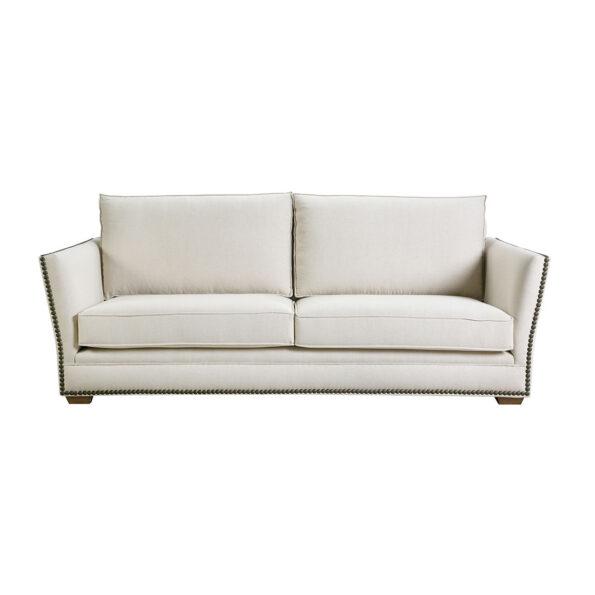 sofa-eva-ct