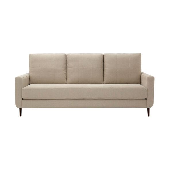 sofa-florencia-ct