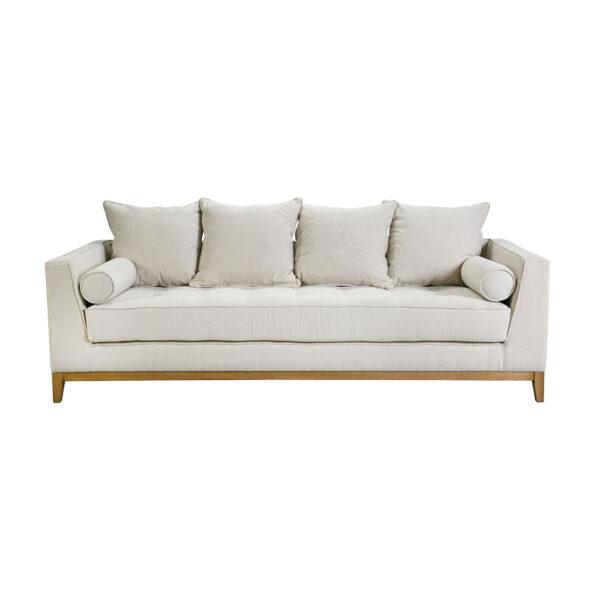 sofa-giralda-ct