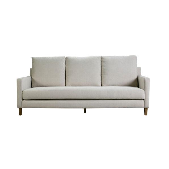 sofa-libano-ct