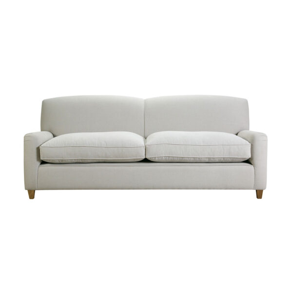 sofa-miami-ct