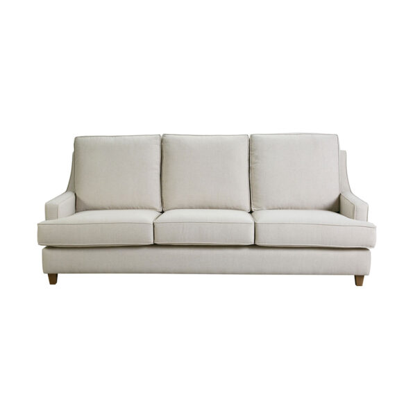 sofa-napoles-ct