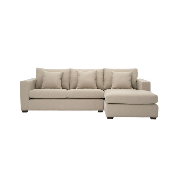 sofa-pontevedra1-ct