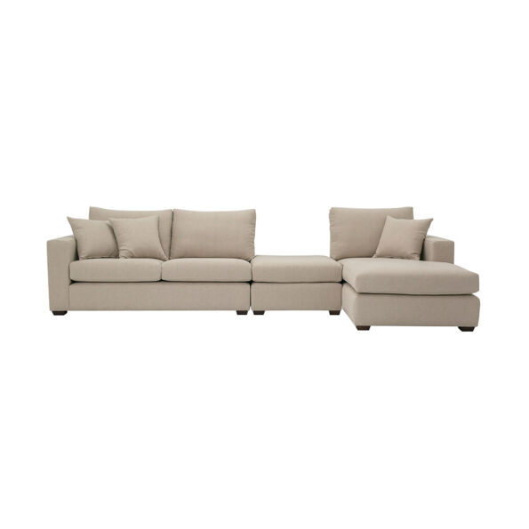 sofa-pontevedra2-ct