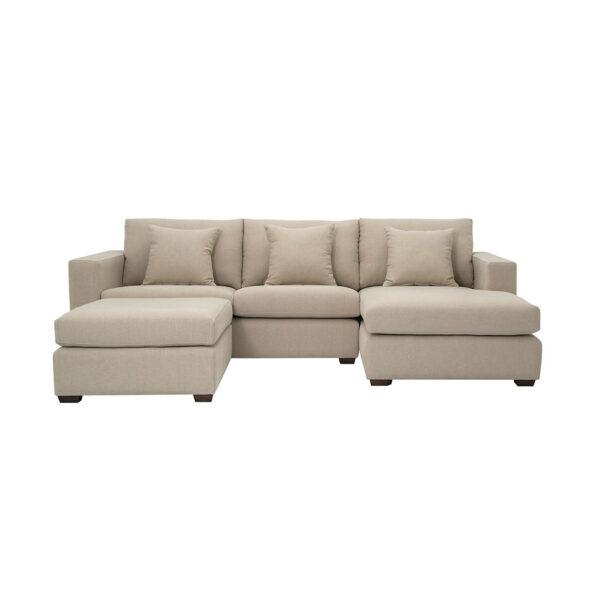 sofa-pontevedra3-ct