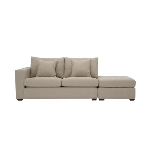 sofa-pontevedra4-ct