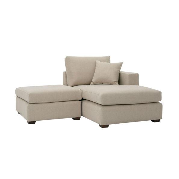 sofa-pontevedra5-ct