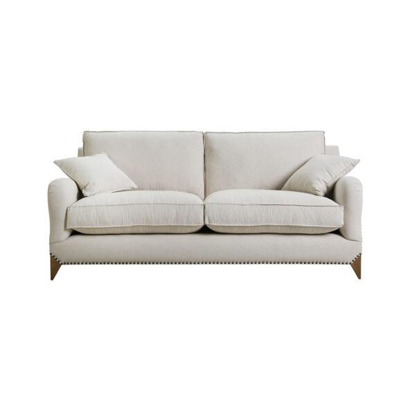 sofa-santorini-ct