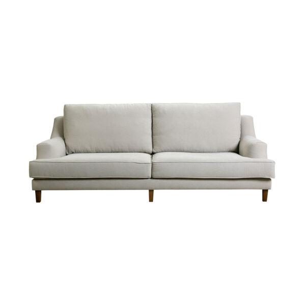 sofa-tanger-ct