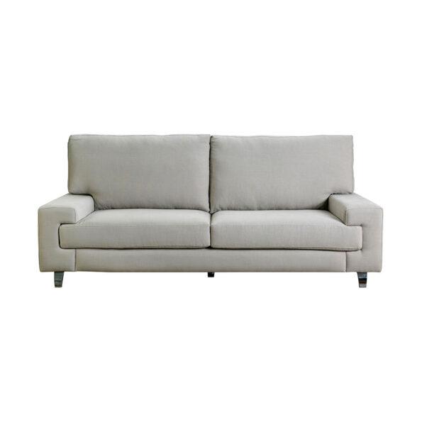 sofa-tunez-ct