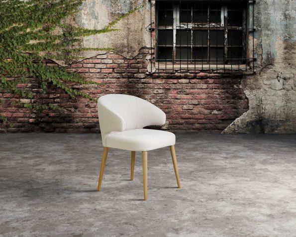 silla-italia-cartujatapizados