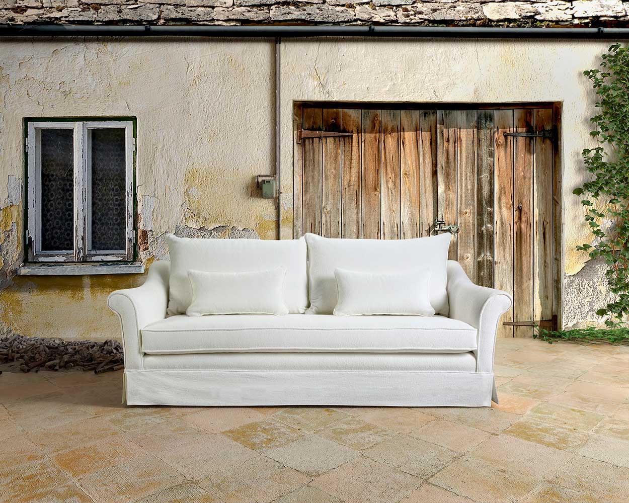 sofa-bolonia-cartujatapizados