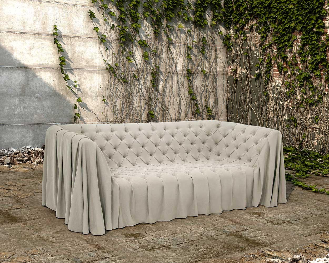sofa-chester-cartujatapizados