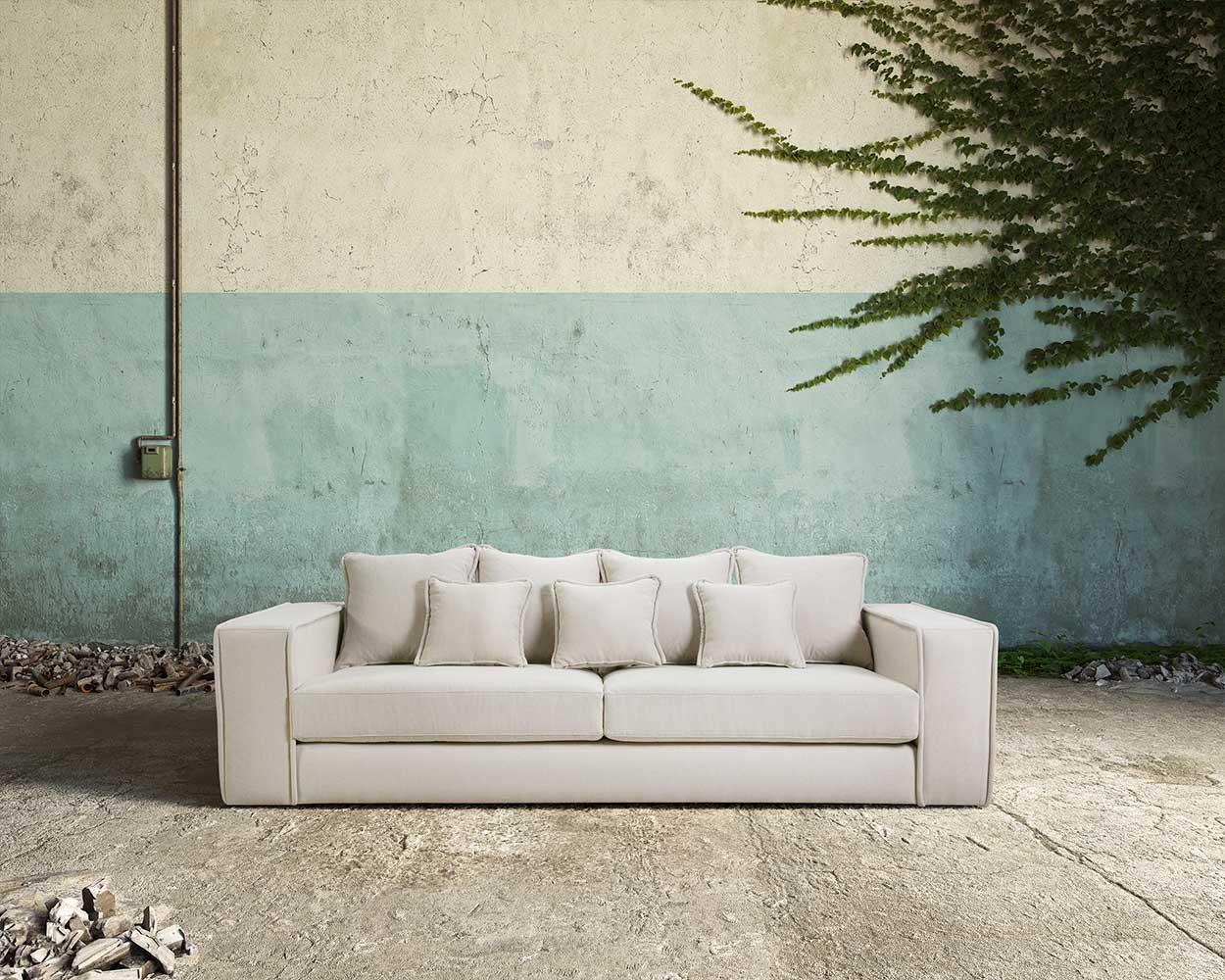 sofa-egipto-cartujatapizados
