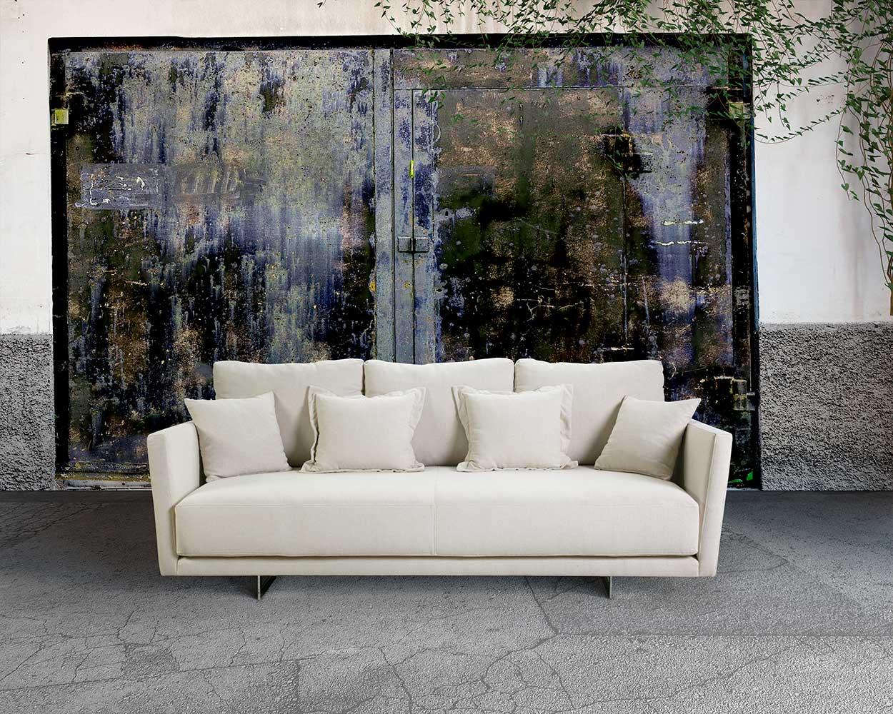 sofa-estepona-cartujatapizados