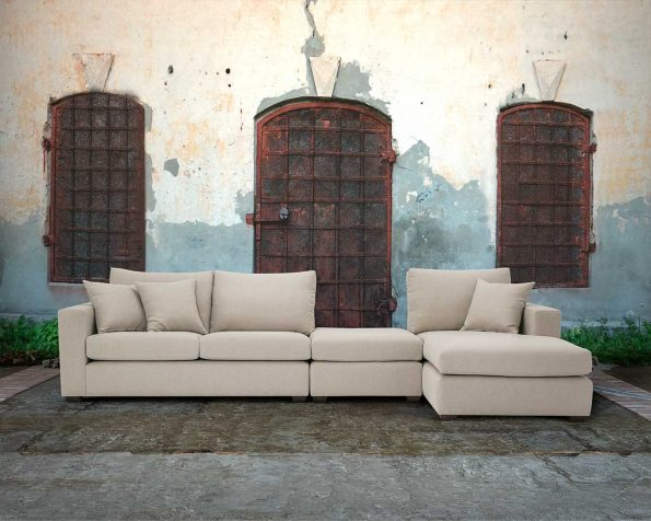 sofa-pontevedra-cartujatapizados